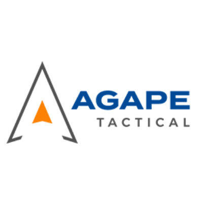 Agape Tactical