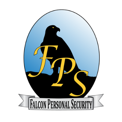 Falcon Personal Security 400x400