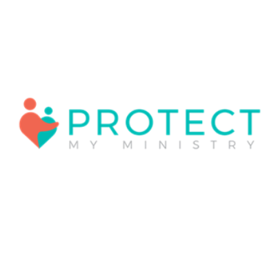 Protect My Ministry 400x400
