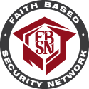 Faith Based Security Network
